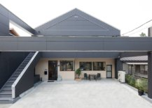 Minimal-contemporary-exterior-in-gray-is-an-absolute-showstopper-24105-217x155