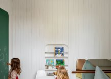 Modern-kids-playarea-in-the-common-spaces-of-contemporary-Brazilian-building-22322-217x155