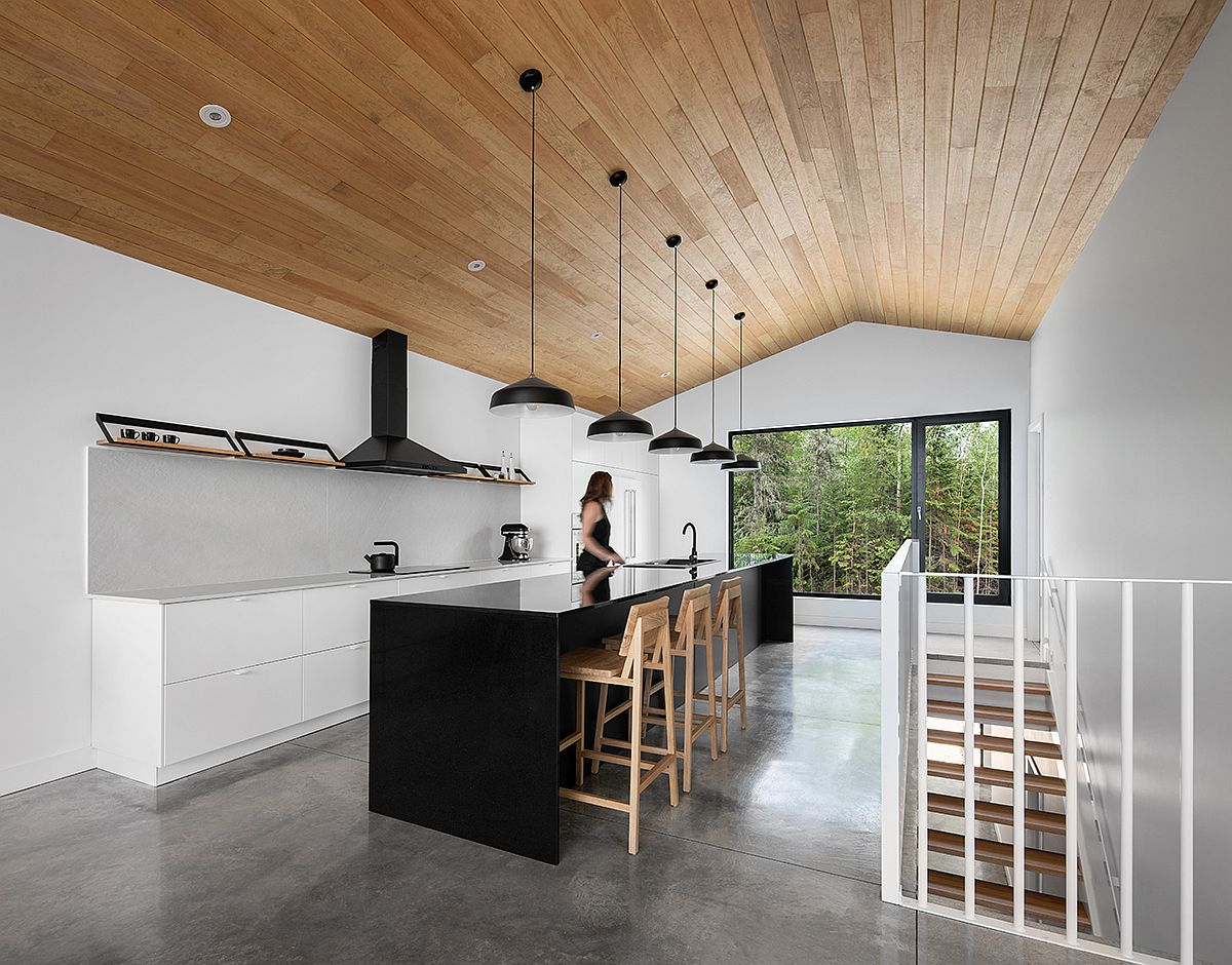 Modern-minimal-kitchen-in-wood-and-white-with-a-dark-island-23763