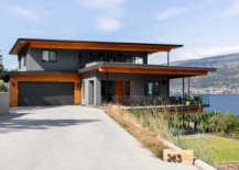 Mountain-home-with-polished-gray-exterior-that-is-accentuated-by-woodsy-trims-and-shades-14919-217x155