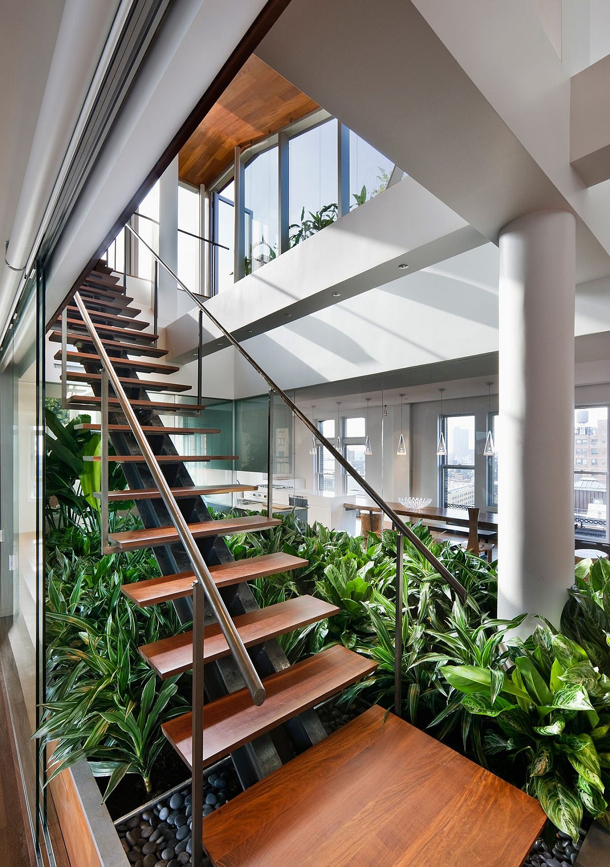 Plants-improve-the-quality-of-air-inside-this-home-immensely-73869