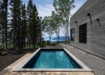 Relax-in-the-pool-and-on-the-deck-as-you-take-in-the-spectacular-view-outside-this-La-Malbaie-home-37881-217x155