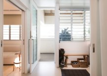 Renovated-small-apartment-in-Singapore-with-space-savvy-design-12401-217x155