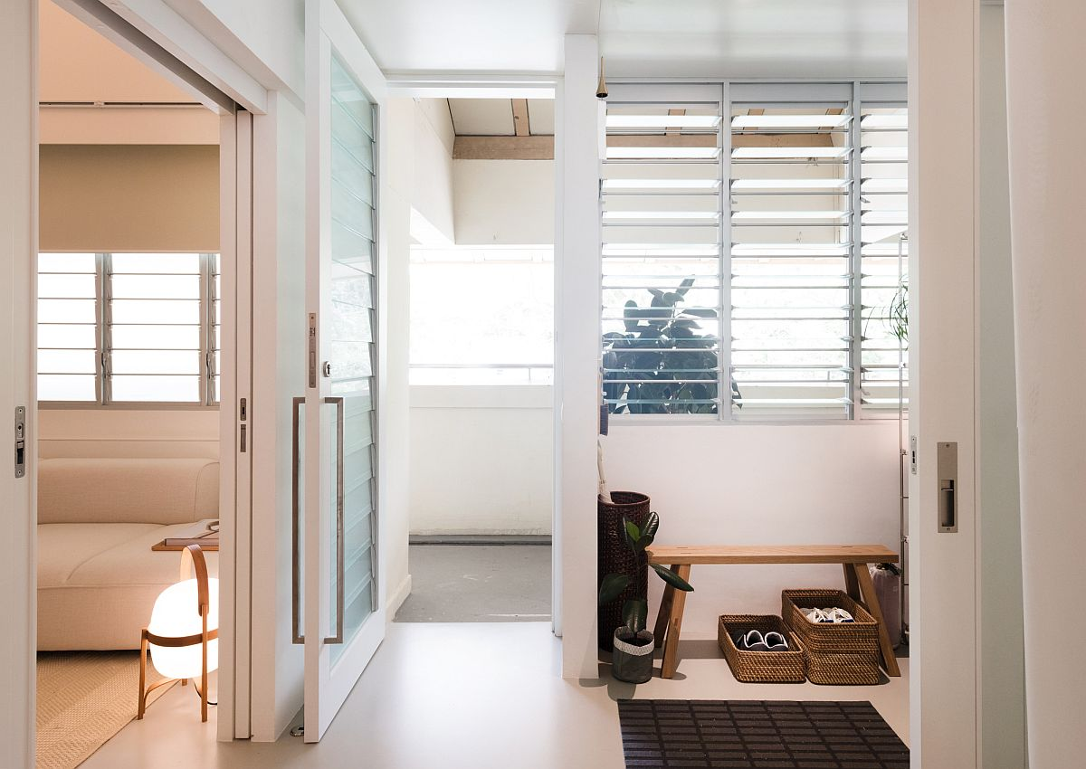 Renovated-small-apartment-in-Singapore-with-space-savvy-design-12401