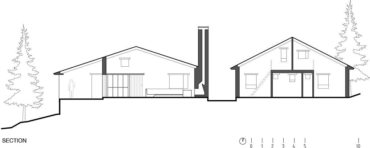 Sectional-plan-of-DSA-Development-designed-by-CoA-arquitectura-in-San-Antonio-25477
