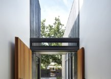 Spacious-and-stylish-entrance-of-the-house-in-white-47969-217x155