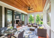Spacious-porch-allows-you-to-hosts-guests-friends-and-family-without-having-to-use-the-living-room-78454-217x155