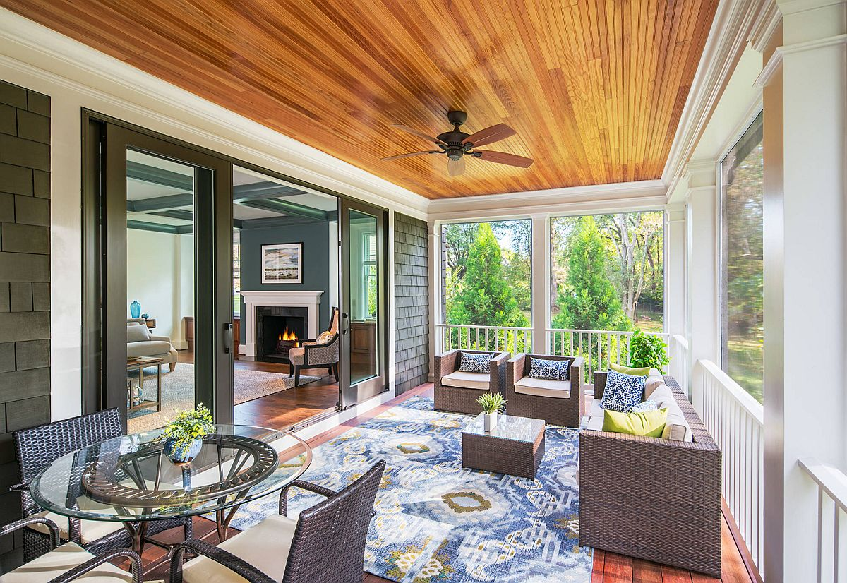 Spacious-porch-allows-you-to-hosts-guests-friends-and-family-without-having-to-use-the-living-room-78454