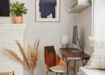 Three-floating-shelves-and-desk-tiurn-the-corner-into-a-cozy-home-workspace-32096-217x155