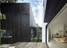 Transition-between-dark-charred-wood-finishes-and-lighter-indoor-elements-is-seamless-61828-217x155
