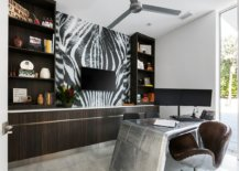 Turn-the-chair-around-in-this-home-office-to-showcase-a-stunning-backdrop-91826-217x155