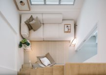 Ultra-small-living-room-of-the-home-with-a-couch-that-perfectly-fits-in-81627-217x155