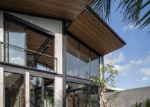 Unique-and-eye-catcing-design-of-the-roof-also-offers-a-practical-solution-16766-217x155