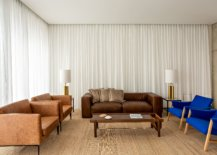 White-drapes-around-the-sitting-area-ensure-there-is-ample-privacy-61080-217x155