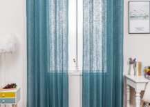 White-room-with-blue-curtain-17646-217x155