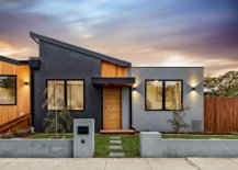 Wood-light-gray-and-dark-gray-are-combined-in-a-polishedfashion-to-create-this-home-exterior-50670-217x155