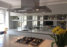 Beautiful-kitchen-mirror-backsplash-63528-217x155