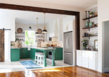 Bright-green-steals-the-show-in-this-fabulous-modern-style-kitchen-72604-217x155
