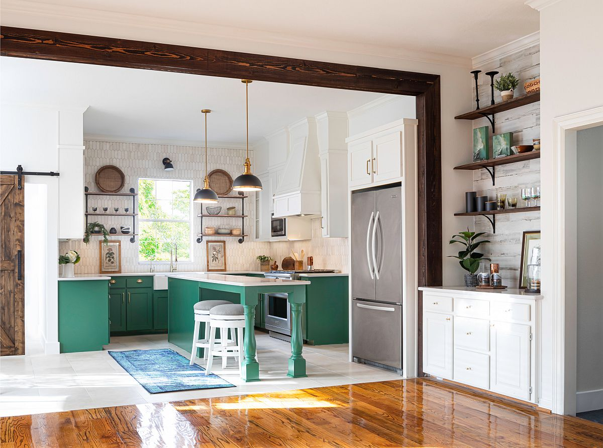 Bright-green-steals-the-show-in-this-fabulous-modern-style-kitchen-72604