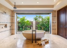 Bring-the-serene-rejuvination-of-a-tropical-getaway-home-with-a-bathroom-that-embraces-the-style-76607-217x155