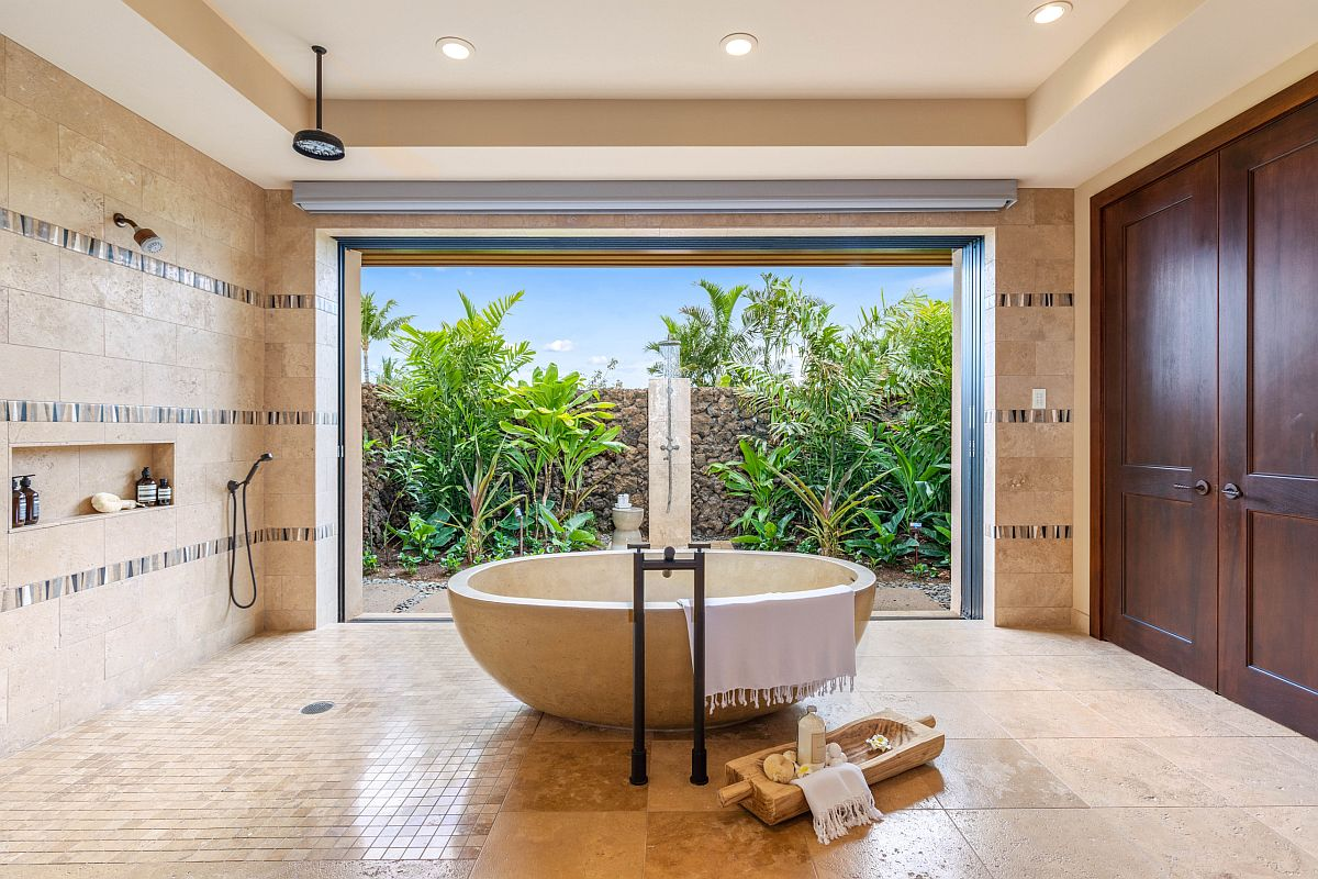 Bring-the-serene-rejuvination-of-a-tropical-getaway-home-with-a-bathroom-that-embraces-the-style-76607
