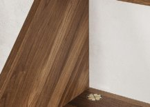 Closer-look-at-the-oak-finish-of-the-wall-mounted-XLIBRIS-desk-19157-217x155