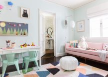 Color-filled-kids-study-space-and-playroom-rolled-ino-one-10696-217x155