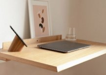 Contemporary-desk-made-of-Oak-wood-with-natural-finish-looks-classy-and-understated-26771-217x155