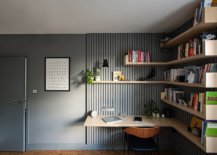 Custom-floating-shelves-in-wood-along-with-the-desk-bring-ergonomic-ease-to-this-home-office-73513-217x155