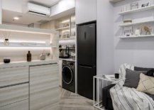Custom-niches-hold-the-appliances-inside-the-micro-apartment-51068-217x155