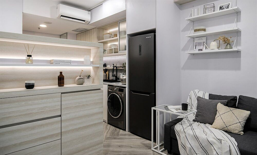 Custom-niches-hold-the-appliances-inside-the-micro-apartment-51068