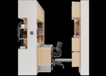 Design-of-the-Ori-Pocket-Office-makes-it-a-space-saving-delight-in-the-modern-home-74961-217x155