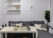 Dining-table-next-to-the-small-couch-can-be-tucked-away-with-ease-46732-217x155