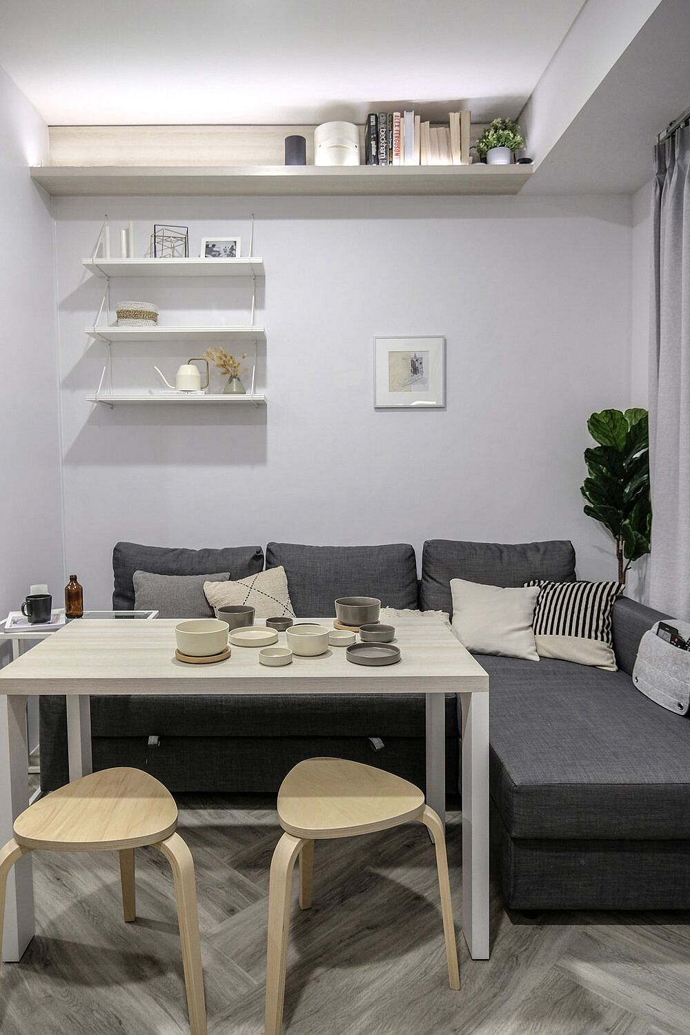 Dining-table-next-to-the-small-couch-can-be-tucked-away-with-ease-46732