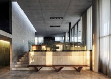Exposed-concrete-and-wood-create-the-neutra-backdrop-inside-the-home-21674-217x155