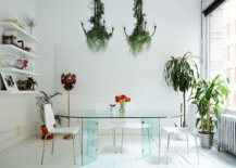 Exquisite-New-York-dining-room-where-greenery-ushers-in-pops-of-color-16478-217x155
