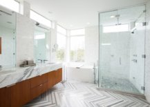 Fabulous-spa-styled-bathroom-with-marble-flooring-and-countertops-59795-217x155
