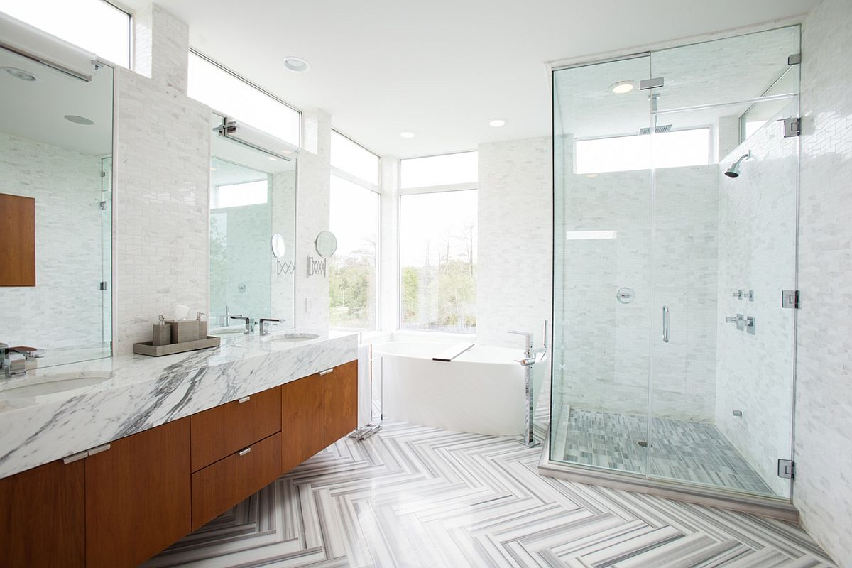 Fabulous-spa-styled-bathroom-with-marble-flooring-and-countertops-59795