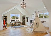 Family-room-game-room-and-playroom-rolled-into-one-in-a-delightful-manner-81112-217x155