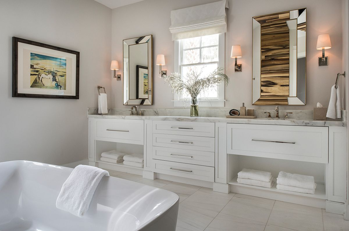 Finding-the-perfect-sconce-lights-for-the-farmhoue-style-bathroom-is-as-important-as-placing-them-at-the-right-height-25427
