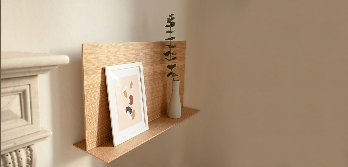 Floating-desk-turnd-into-a-shelf-when-not-in-use-86754