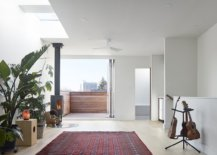 Folding-glass-door-windows-and-skylights-bring-the-outdoors-inside-this-white-space-67902-217x155