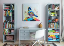 Gorgeous-kids-study-space-in-light-pastel-blue-coupled-with-ample-storage-space-in-the-form-of-open-shelves-25742-217x155