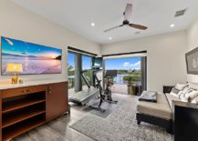 Gray-and-white-home-gym-with-views-that-end-up-stealing-the-spotlight-56612-217x155