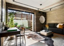 Home-office-with-industrial-style-where-the-greenery-outside-becomes-a-part-of-the-interior-47651-217x155