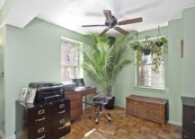 Indoor-plants-bring-a-touch-of-tropical-glam-to-this-traditional-home-office-in-Manhattan-32654-217x155