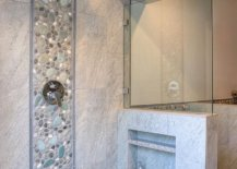 Inlaid Stone Tiles