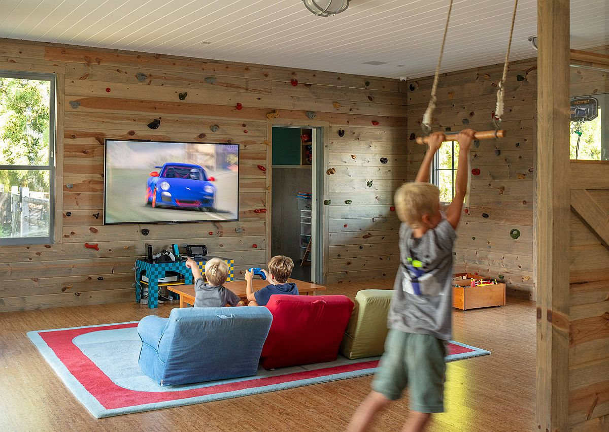 Kids-room-tha-has-been-designed-to-promoe-activity-in-more-ways-than-one-57164