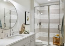 Lighting-above-the-mirror-works-well-on-certain-occasions-26847-217x155
