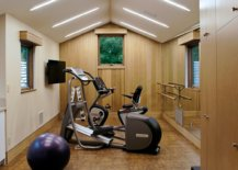 Lighting-plays-a-big-role-in-giving-this-home-gym-in-white-a-spacious-modern-look-11375-217x155